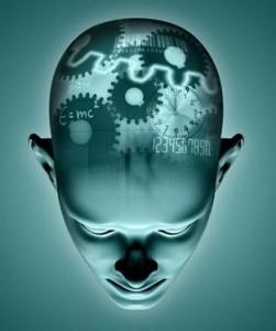 logica_educared_recursos_lupa_ar