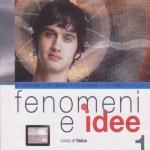 fenomeni_e_idee_1