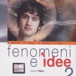 fenomeni_e_idee_2
