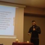 congresso AIF Perugia