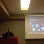 congresso AIF Perugia2
