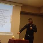 congresso AIF Perugia3