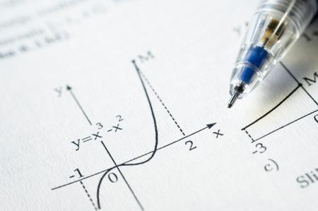 Lezioni di matematica for Studio di funzione a due variabili